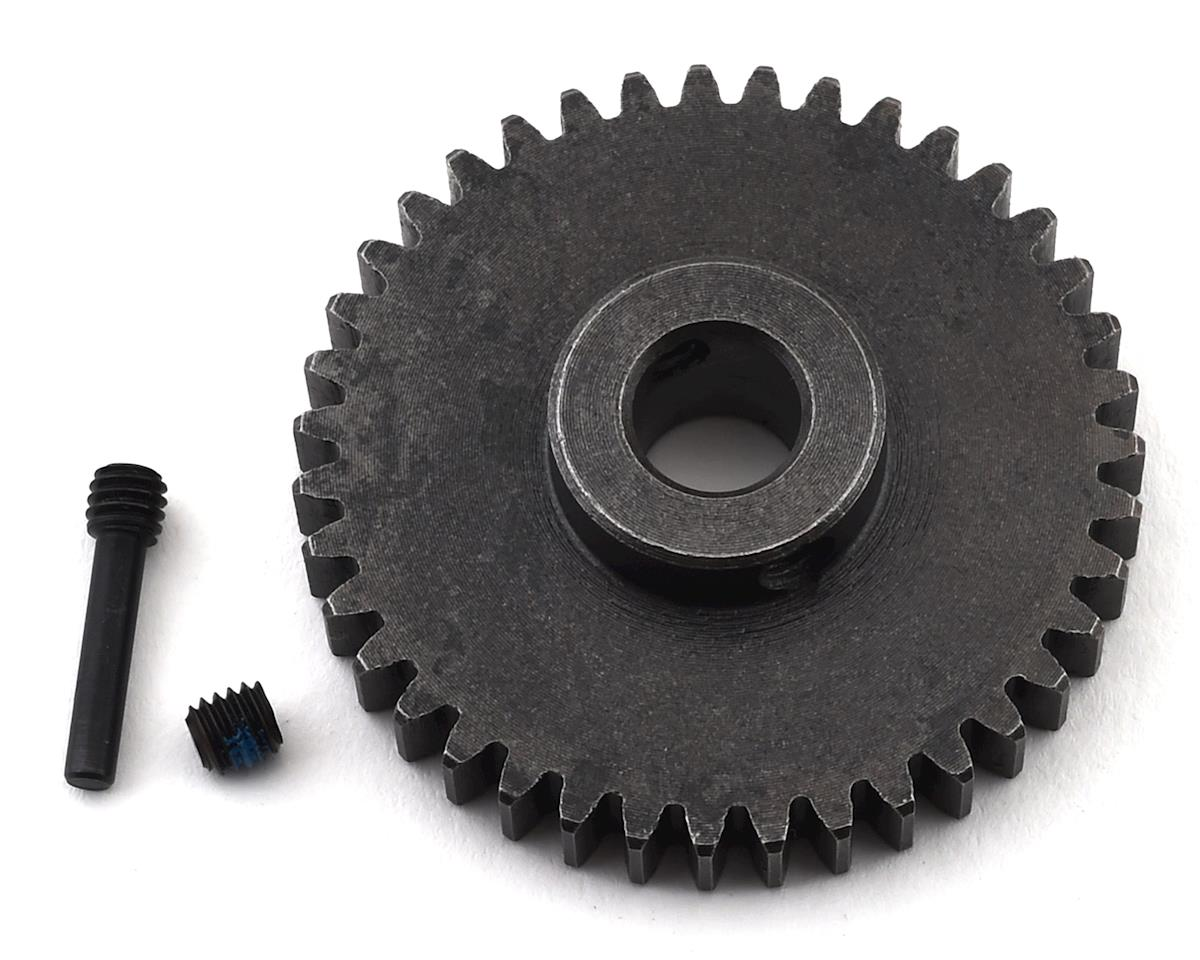 Arrma Limitless Steel Mod1 Spool Gear (w/8mm Bore) (39T) | alsopurchased