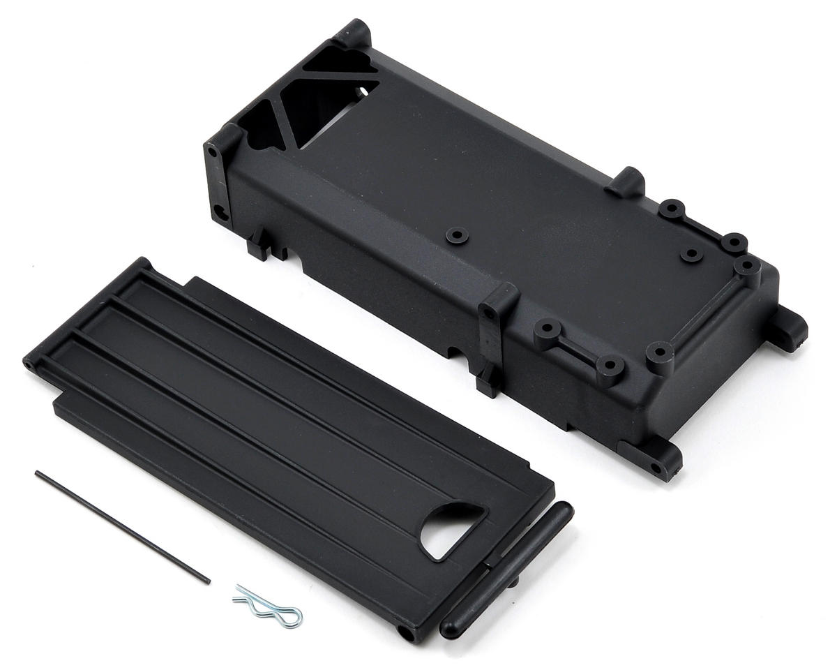 Arrma Chassis Tray Set