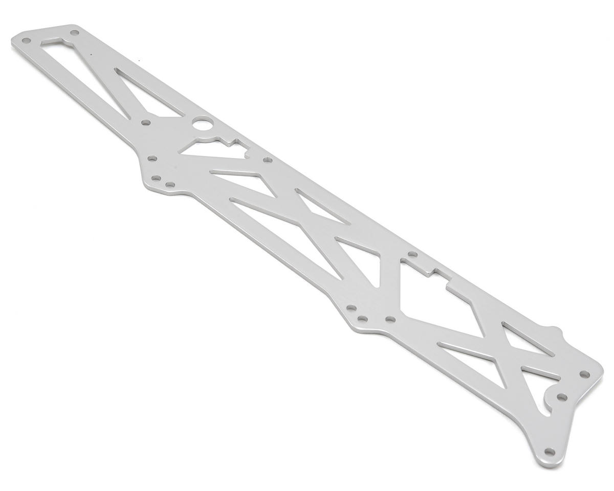 Arrma Short Chassis Side Plate