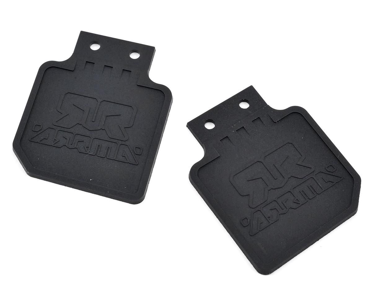 Arrma Mud Flap Set (2)