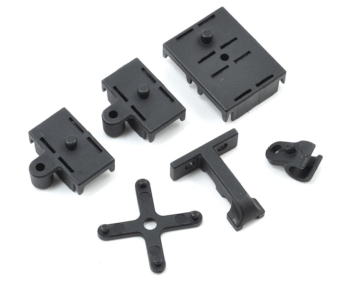 Arrma Cable Routing Set