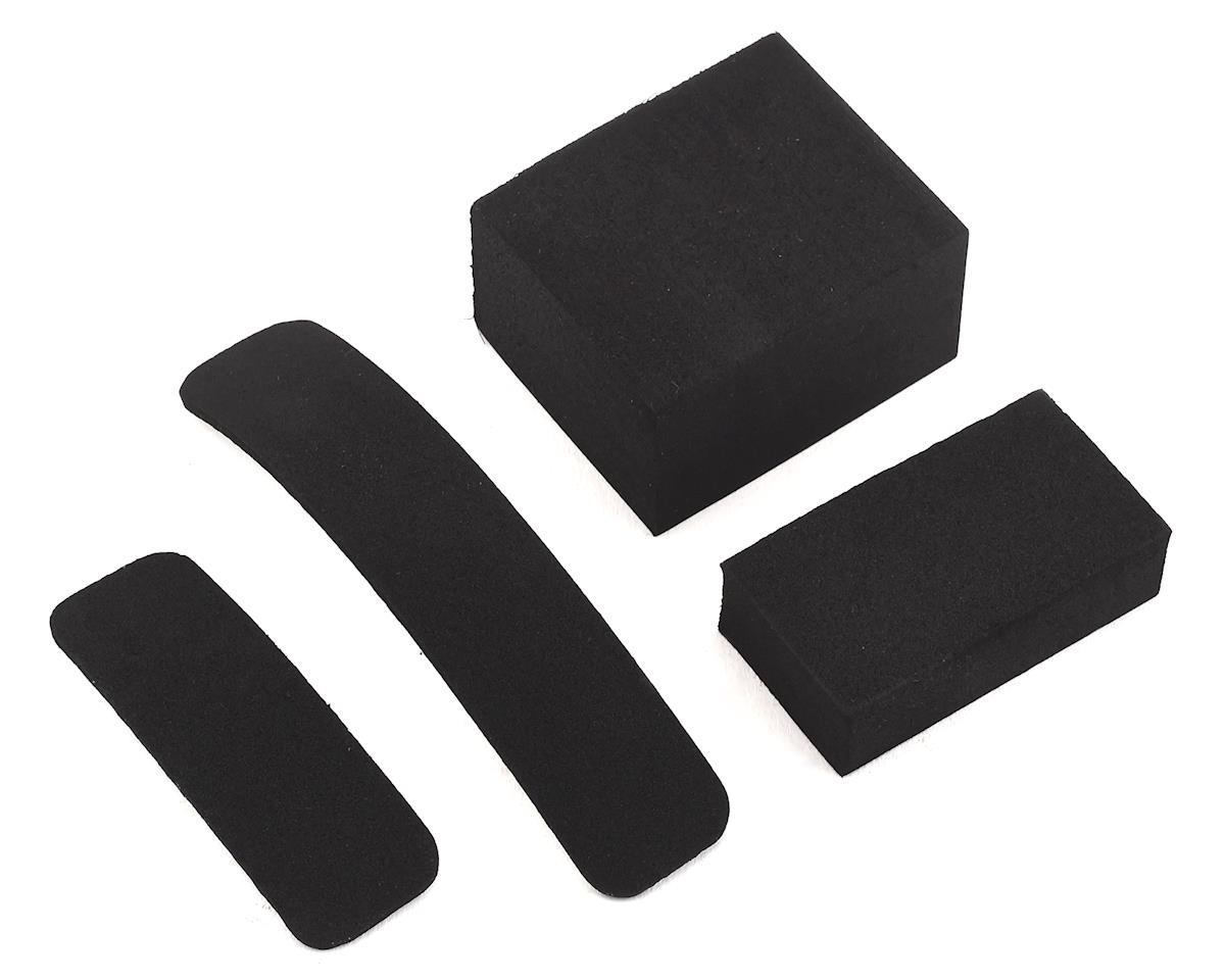 Arrma Battery Box Foam Spacer Set