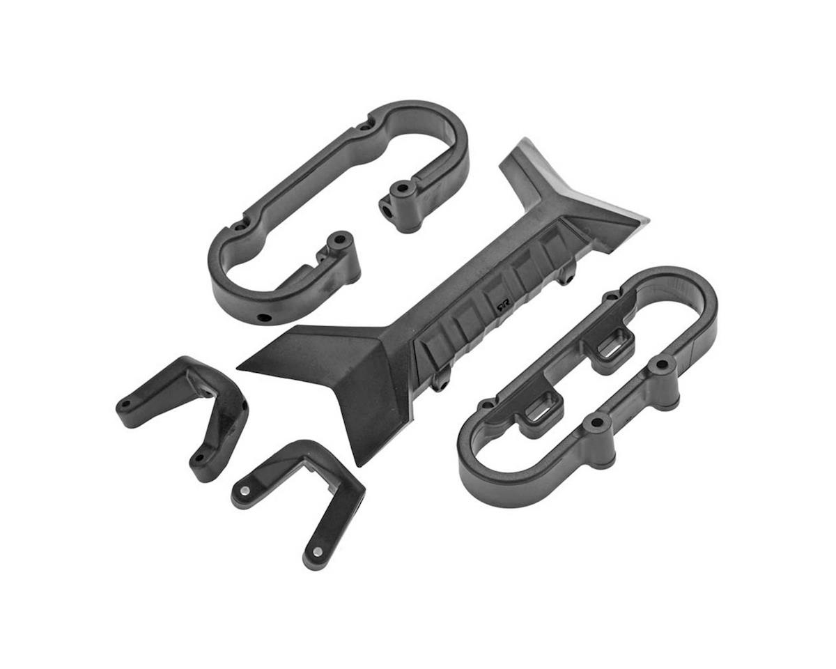 Arrma Bumper Set Fazon