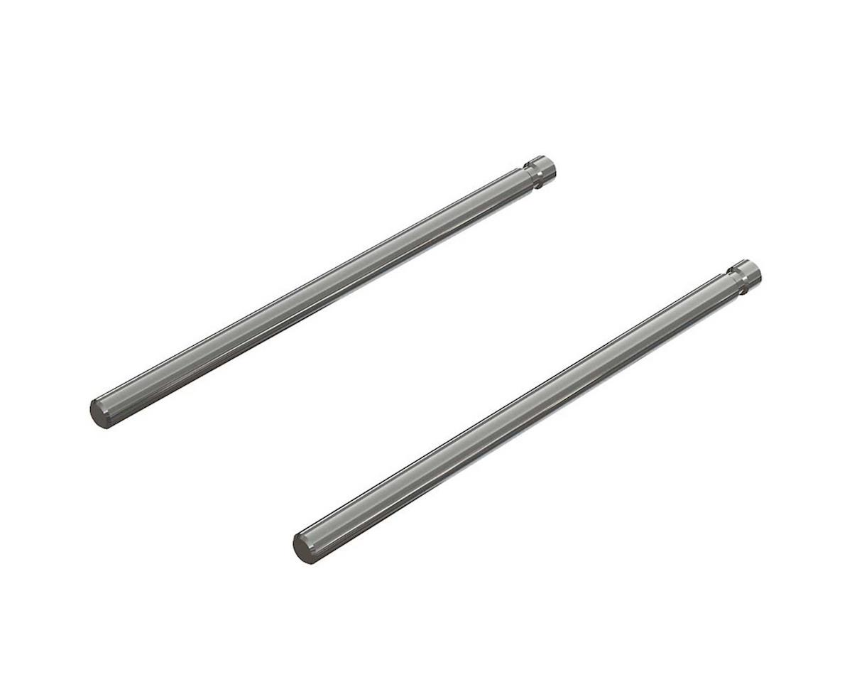Arrma Body Post Retaining Pin (2)