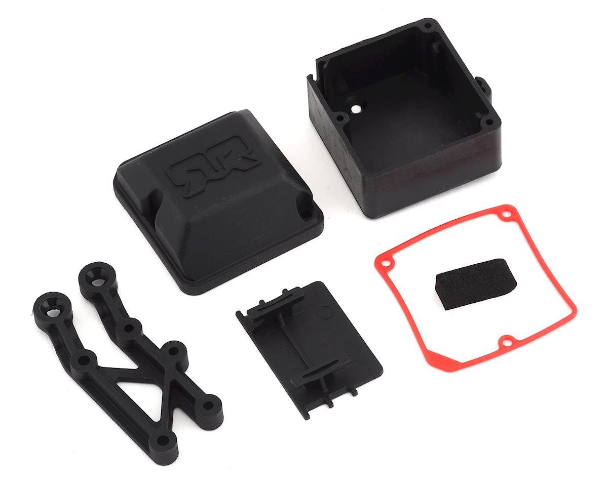 Arrma Misc. Parts 6S Radio Box Set II