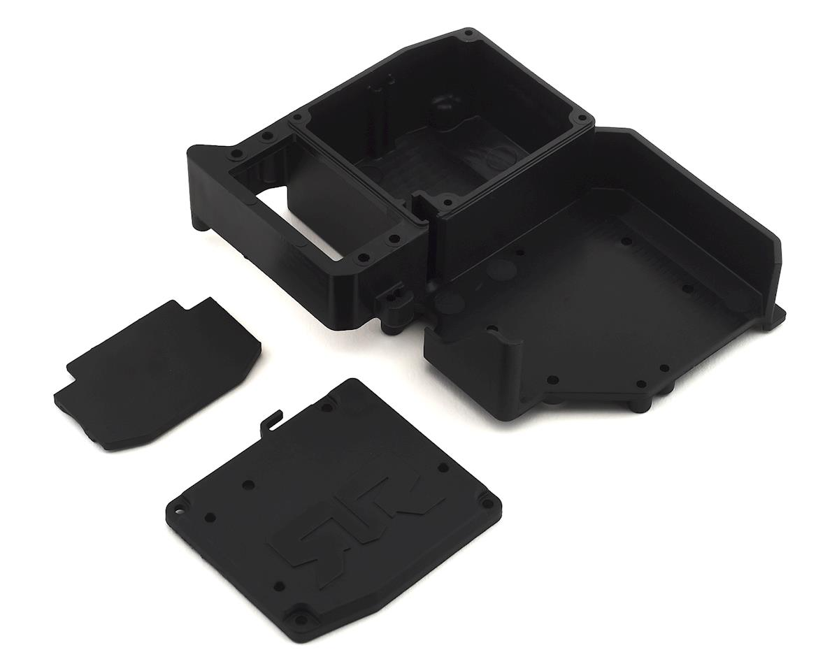 Arrma Infraction/Limitless Electronics Module Set