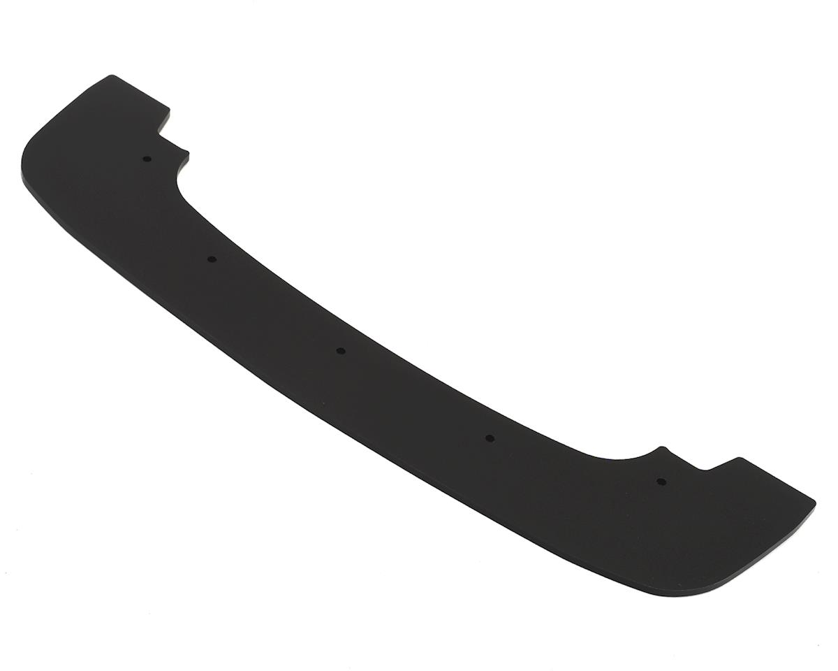 Arrma Infraction Front Splitter
