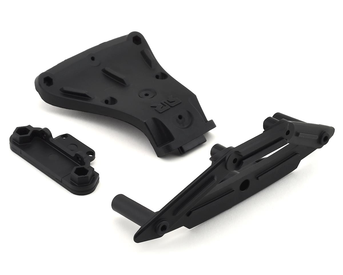 Arrma Infraction/Limitless Front Bumper Support