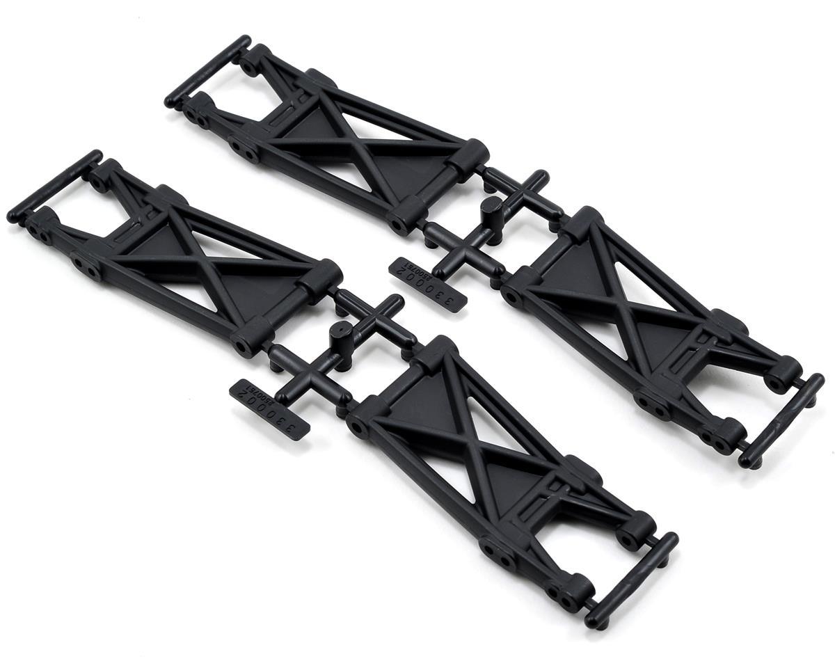 Suspension Arm Set Rear Raider ADX10 ARRMA