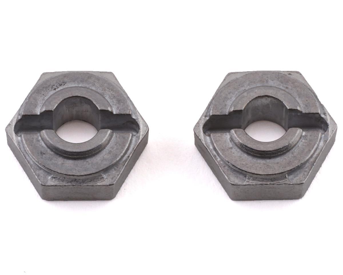 Arrma AR330132 Wheel Hex Aluminum 12mm (2)