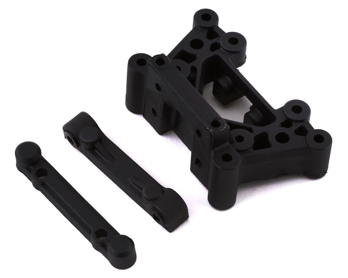 AR330168 Suspension Mount Set Front by Arrma