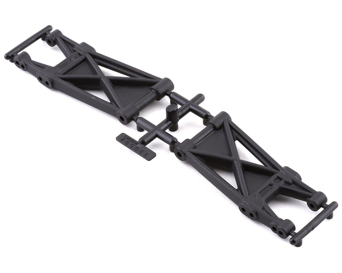 Arrma AR330178 Suspension Arm Short Rear (1 Pair)