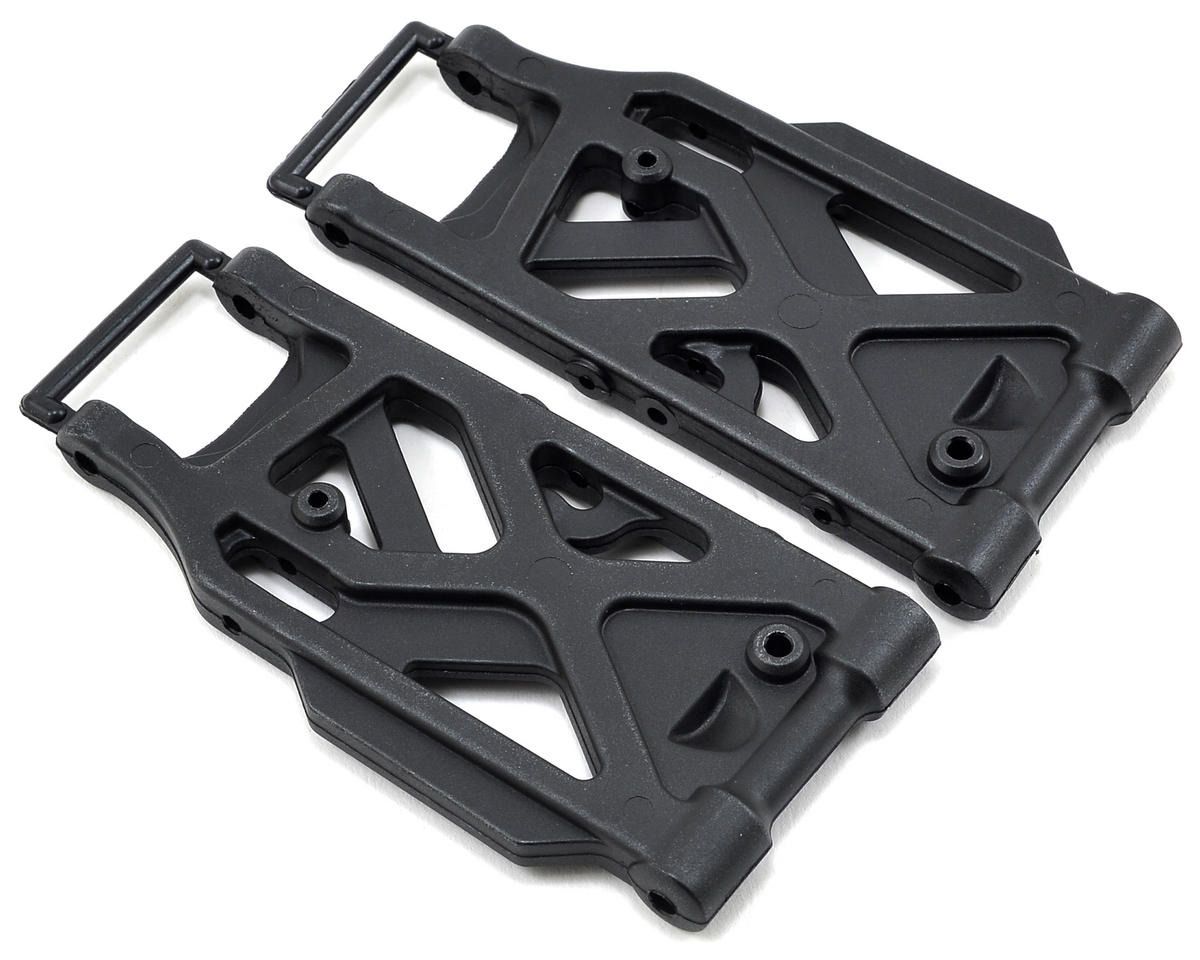 Arrma Infraction 6S BLX Rear Suspension Arm (2) (M)