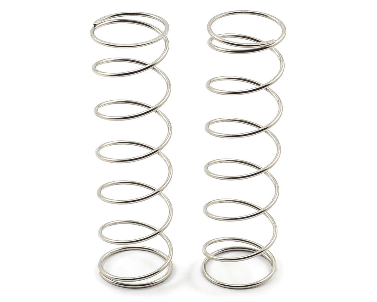 Arrma 84mm Shock Spring Set (2) (Medium)