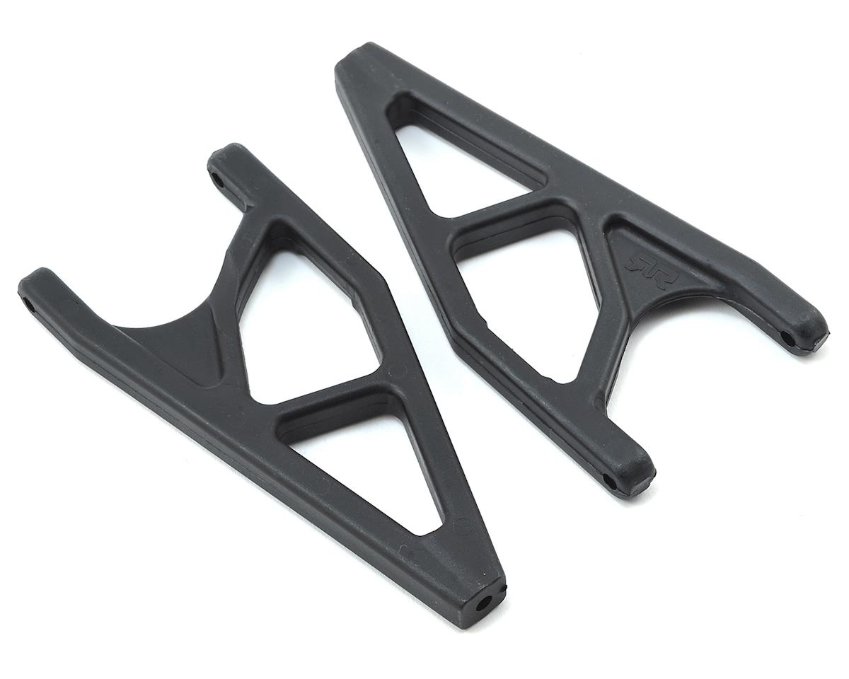 Arrma Rear Upper Suspension Arms (2)