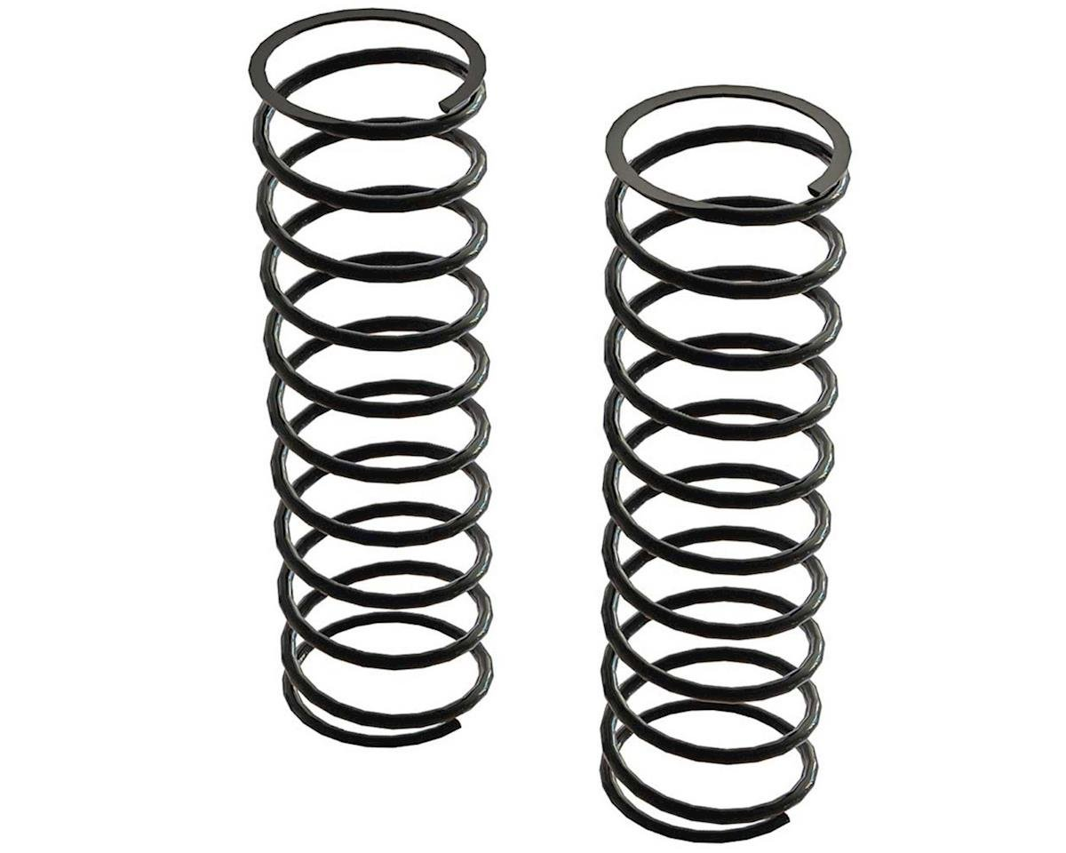 AR330460 Rear Shock Spring (2) 4x4 by Arrma