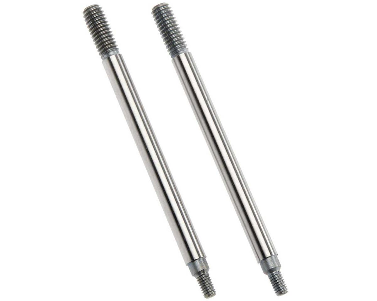 Arrma Shock Shaft 4X57mm 6S (2)