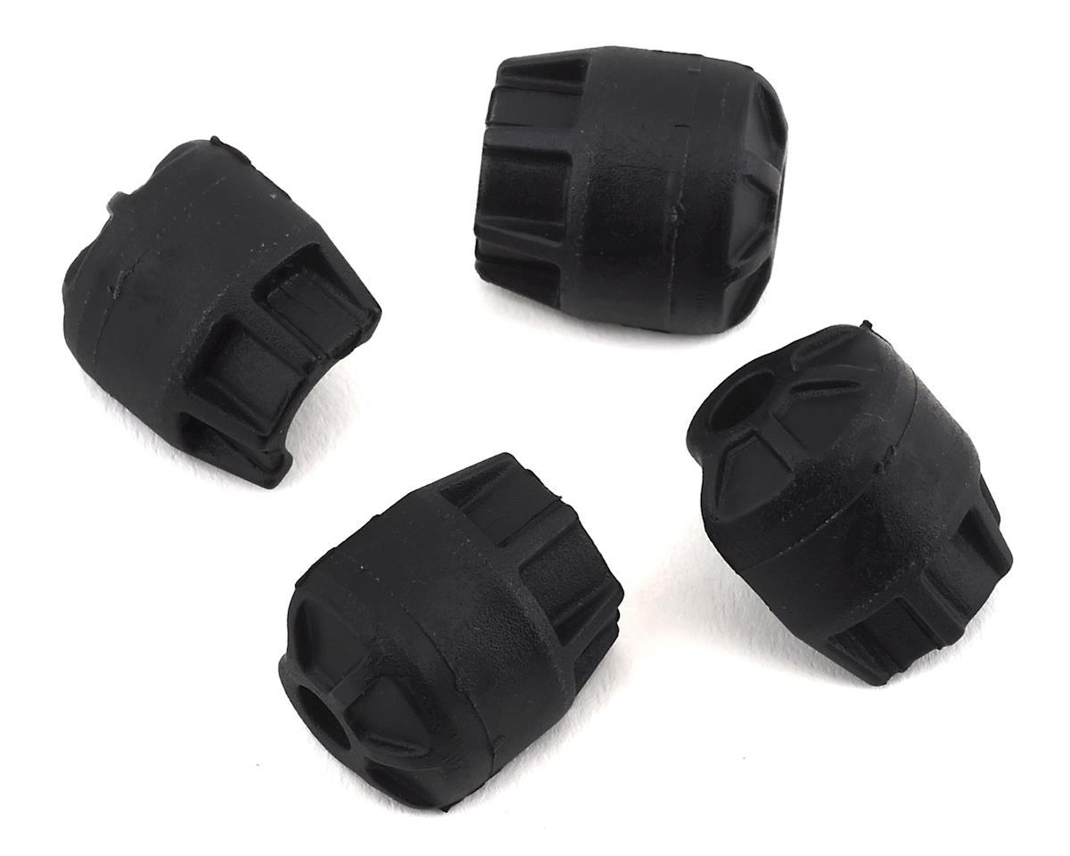 Arrma AR330492 Shock Cap Protector 6S (2)
