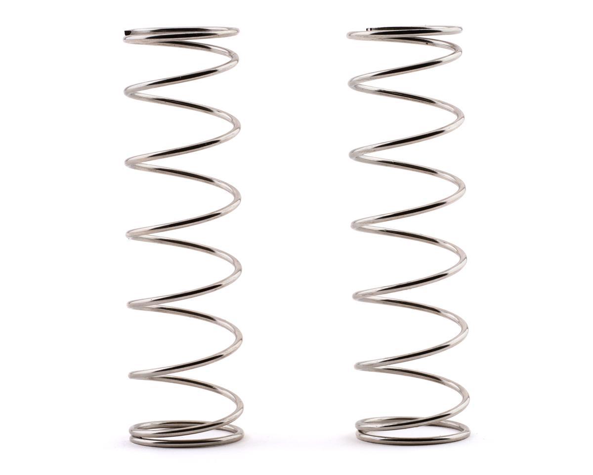 Arrma Shock Springs 84mm 0.94n/mm (5.4lb/in) 6S (2)