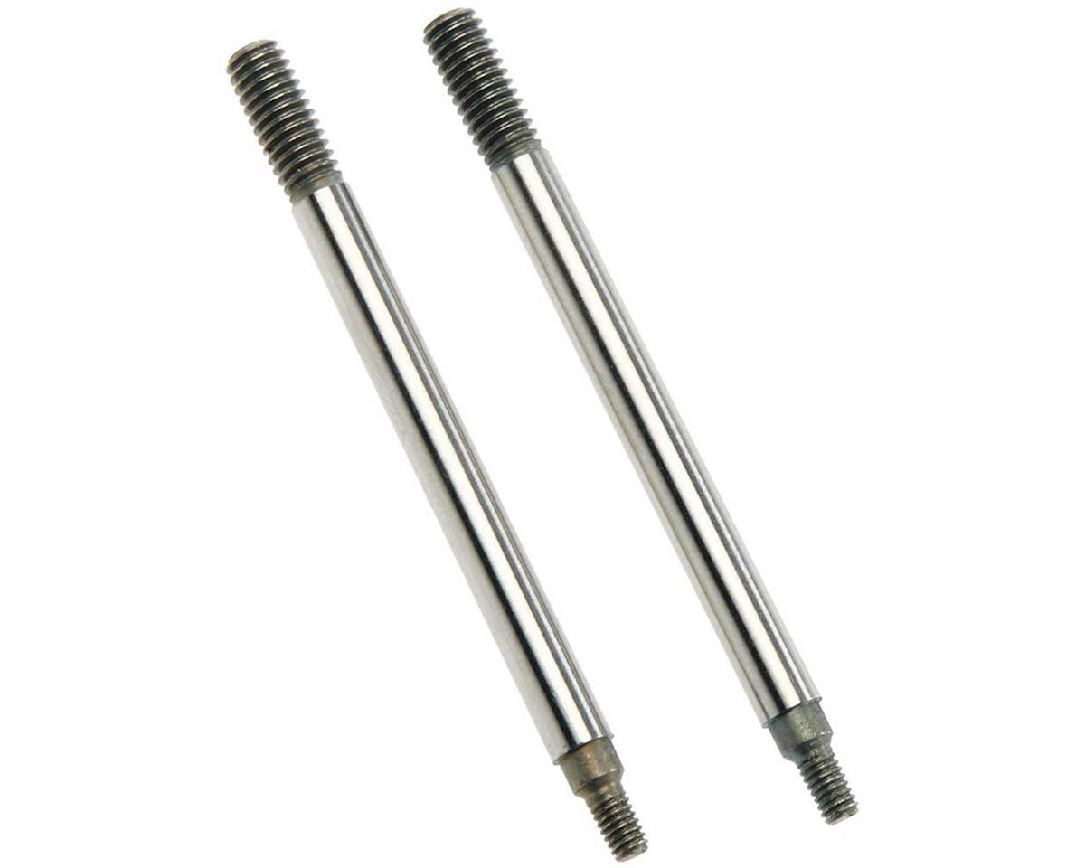 Arrma Shock Shaft 4X54mm 6S (2)