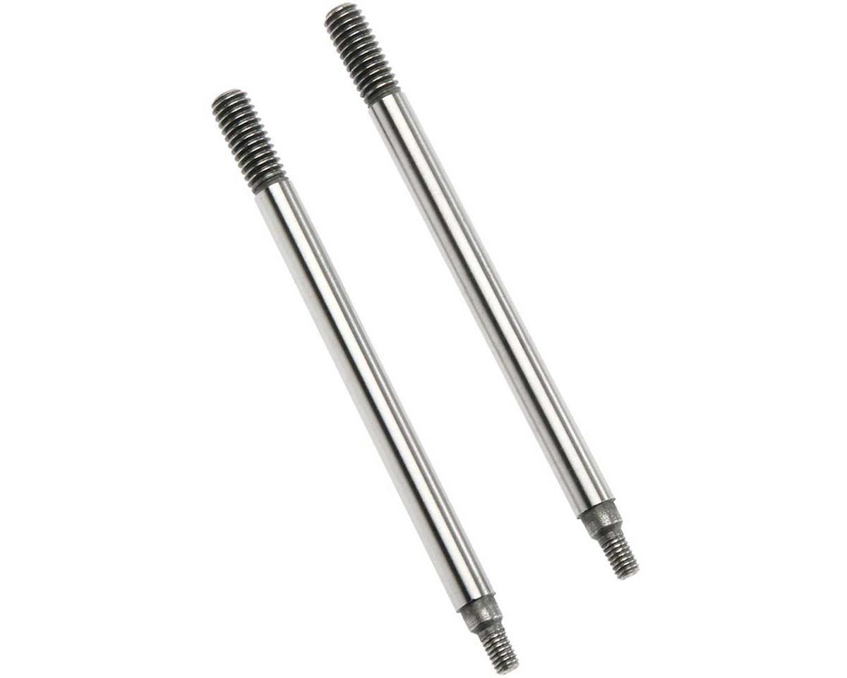 Arrma Shock Shaft 4X59.5mm 6S (2)