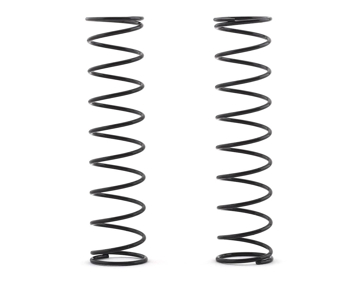 Arrma Typhon 3S BLX Rear Shock Spring (2) | relatedproducts