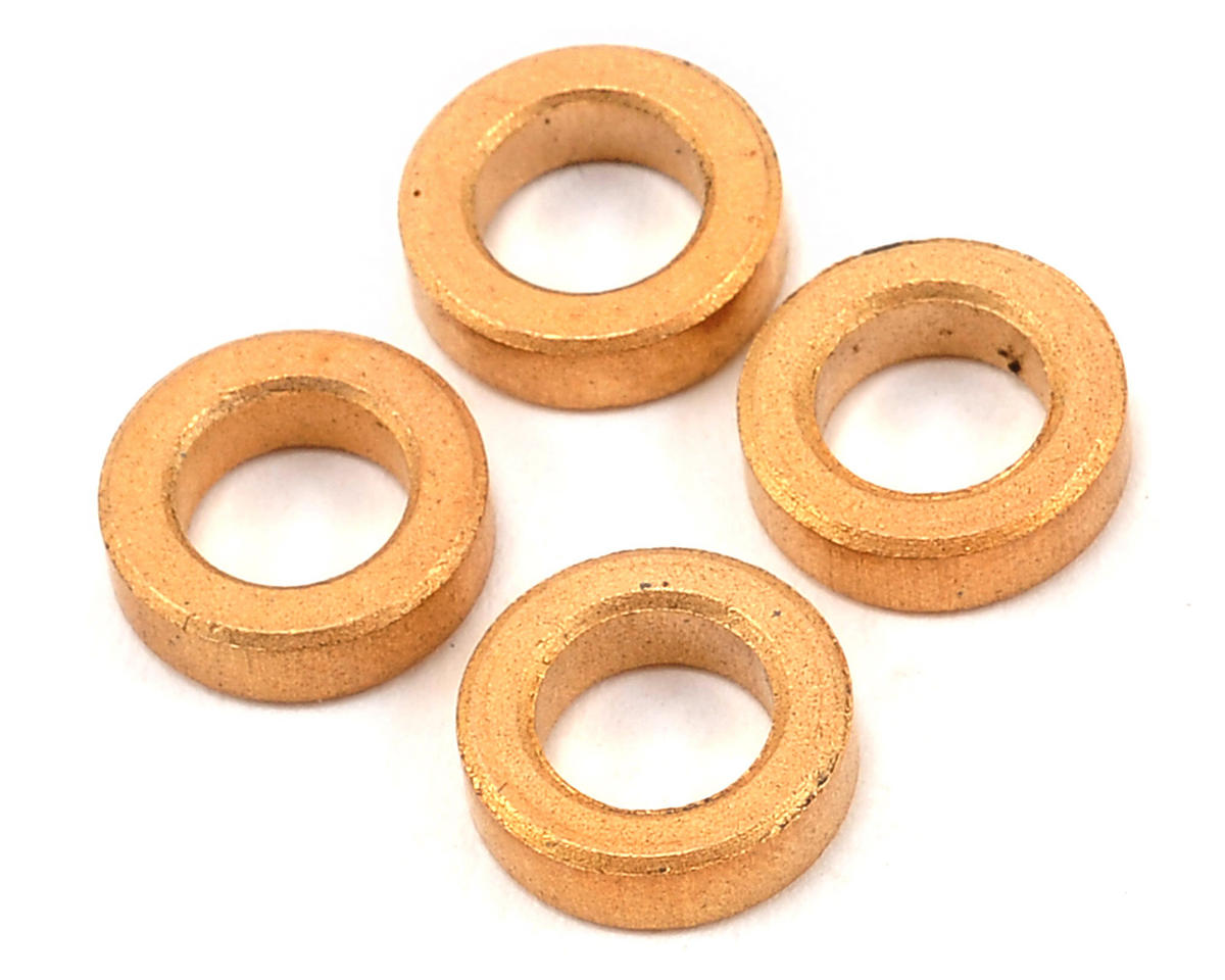 6x10x3mm Steering Bushing (4) by Arrma