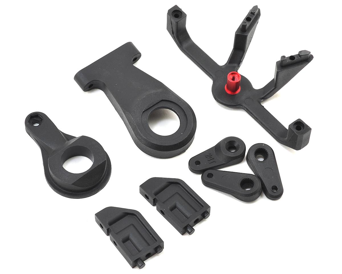 Steering Parts Set by Arrma
