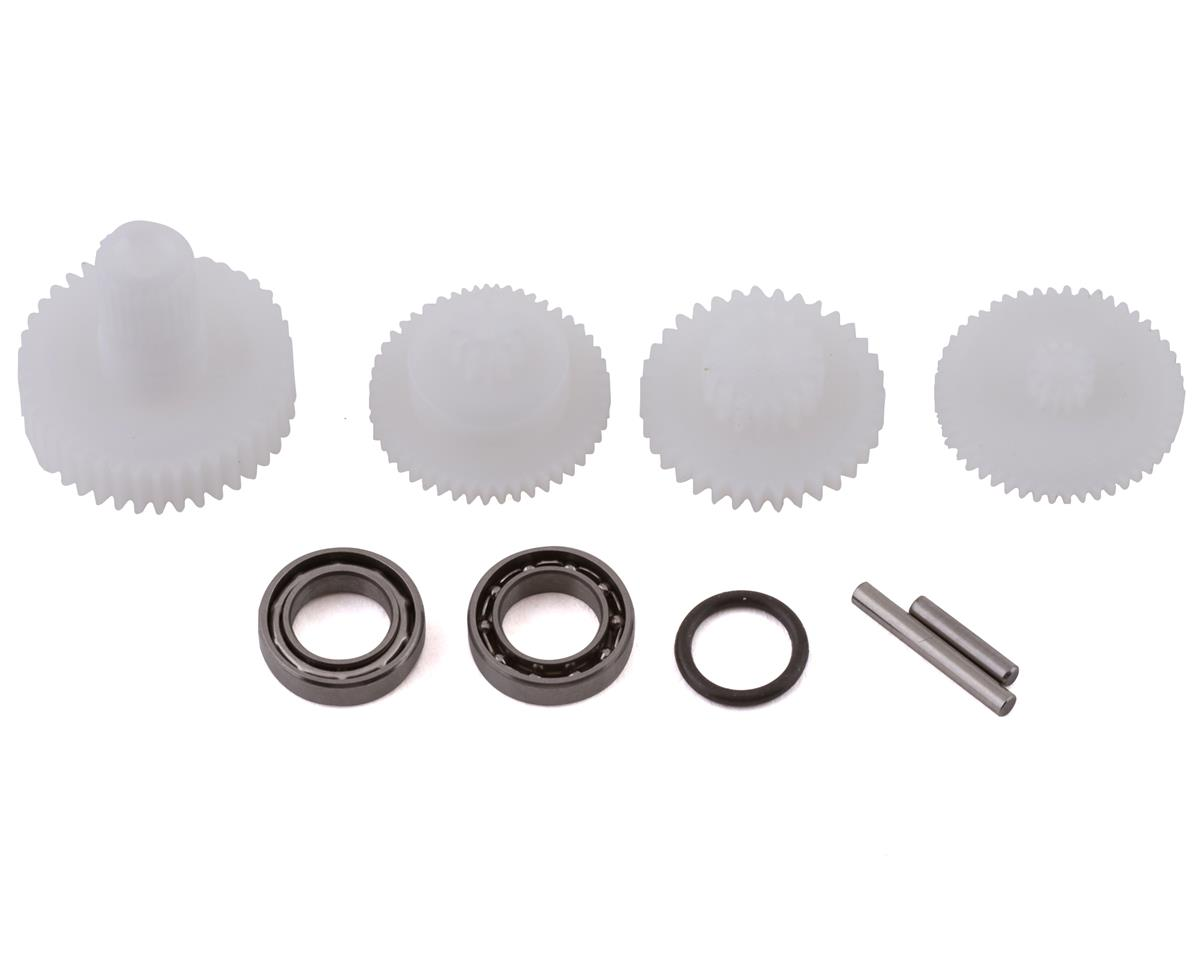 AR390148 ADS-5 V2 Plastic Gear Set by Arrma