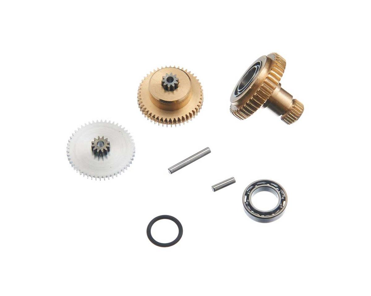 ADS-7M V2 Metal Servo Gear Set