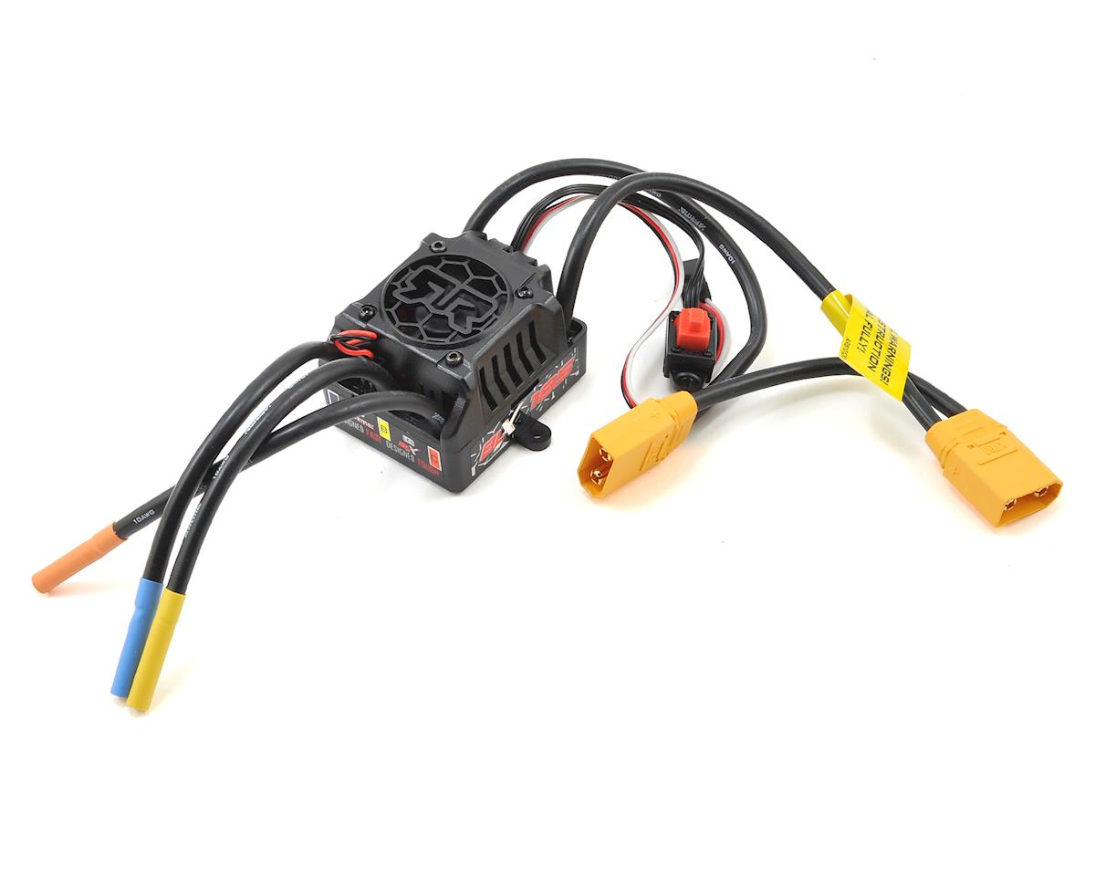 BLX185 Brushless 6S ESC