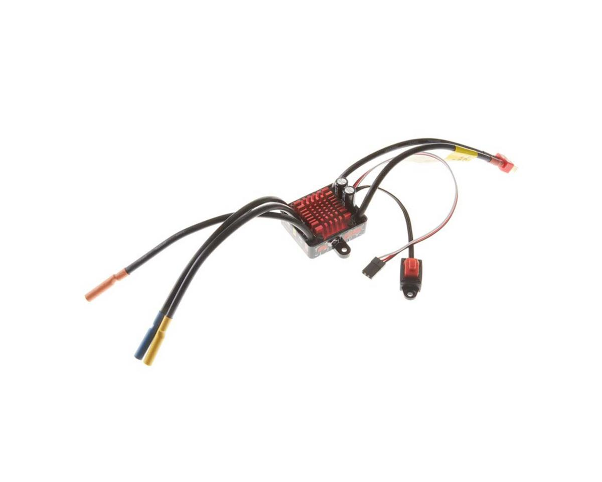 AR390229 BLX85 Brushless ESC