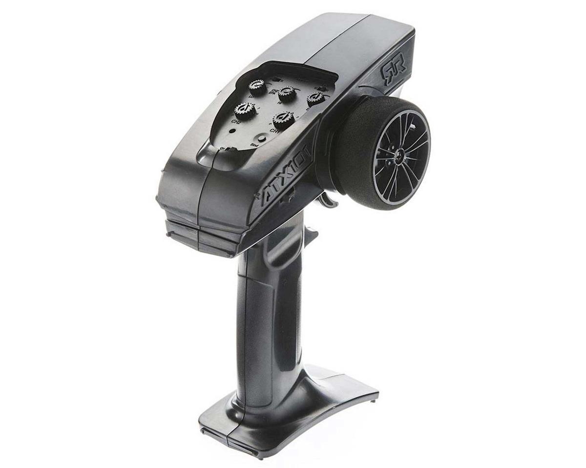 Arrma AR390235 ATX-101 Transmitter