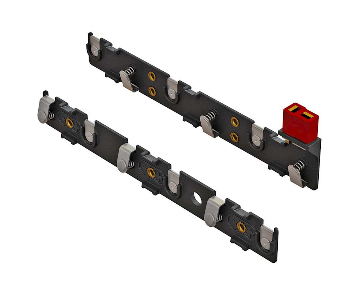Arrma Li-Ion Battery Power Board Set