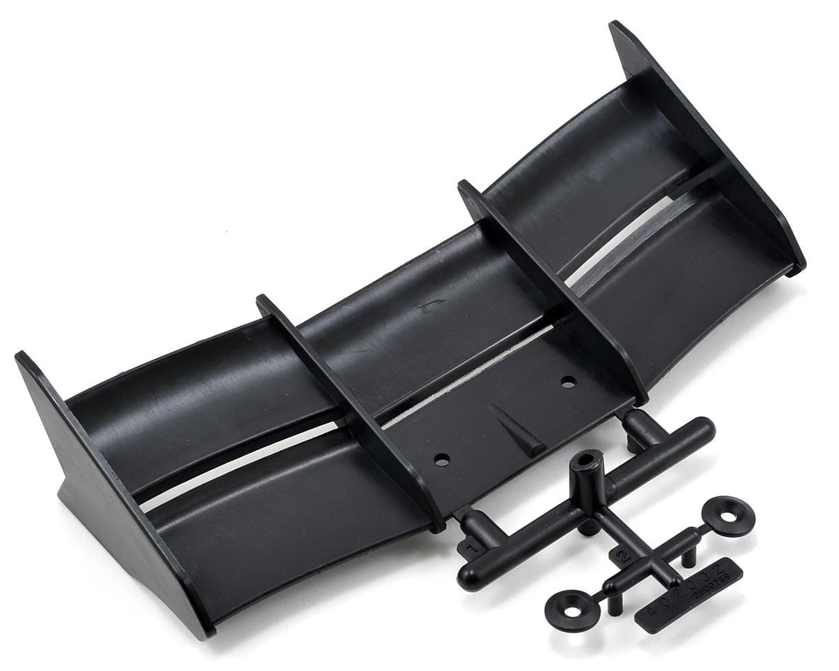 Arrma Raider Rear Wing