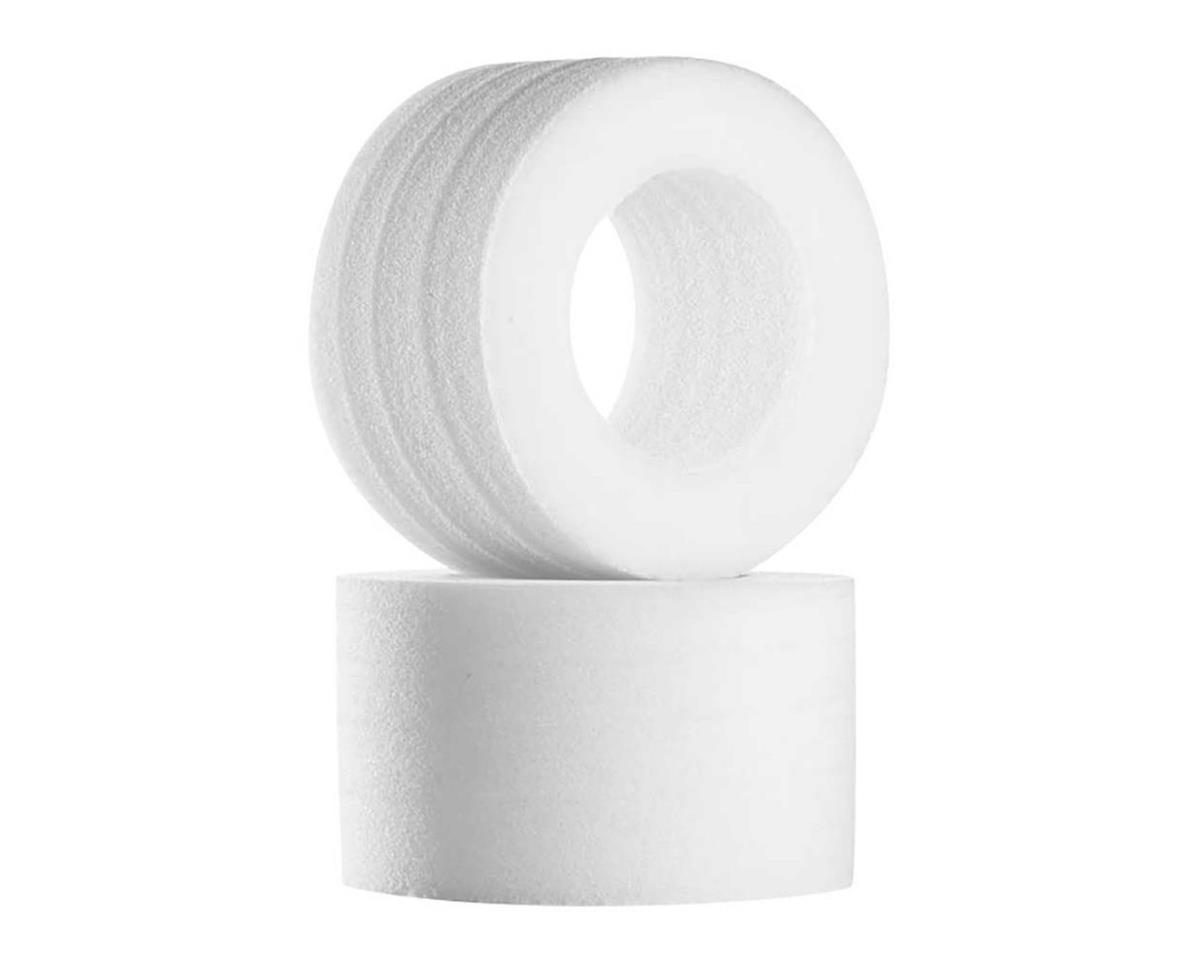 Arrma AR530028 Foam Insert Granite Soft