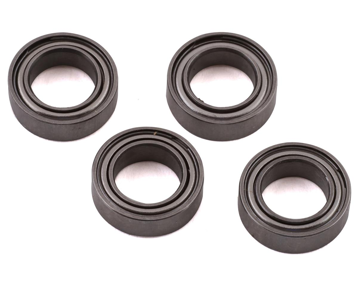 Bearing 6x10x3mm (4) by Arrma