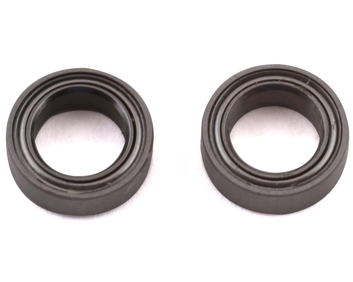 Arrma Ball Bearing 5x8x2.5mm 4x4 (2)