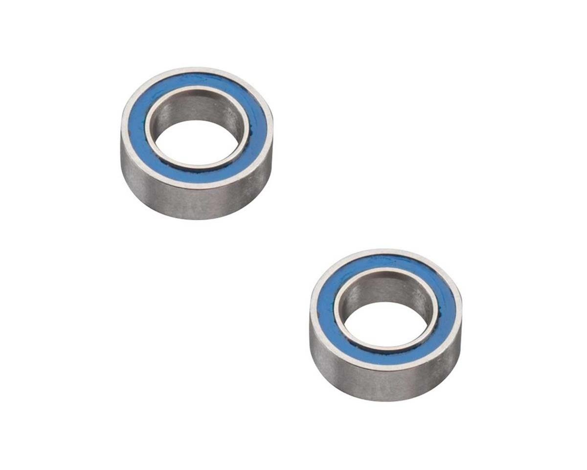 Arrma AR610015 Ball Bearing 7x4x2.5mm (2)