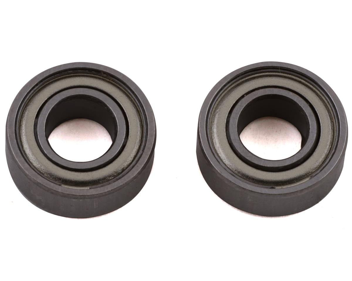Arrma Infraction 6S BLX Bearing 8x19x6mm (2)