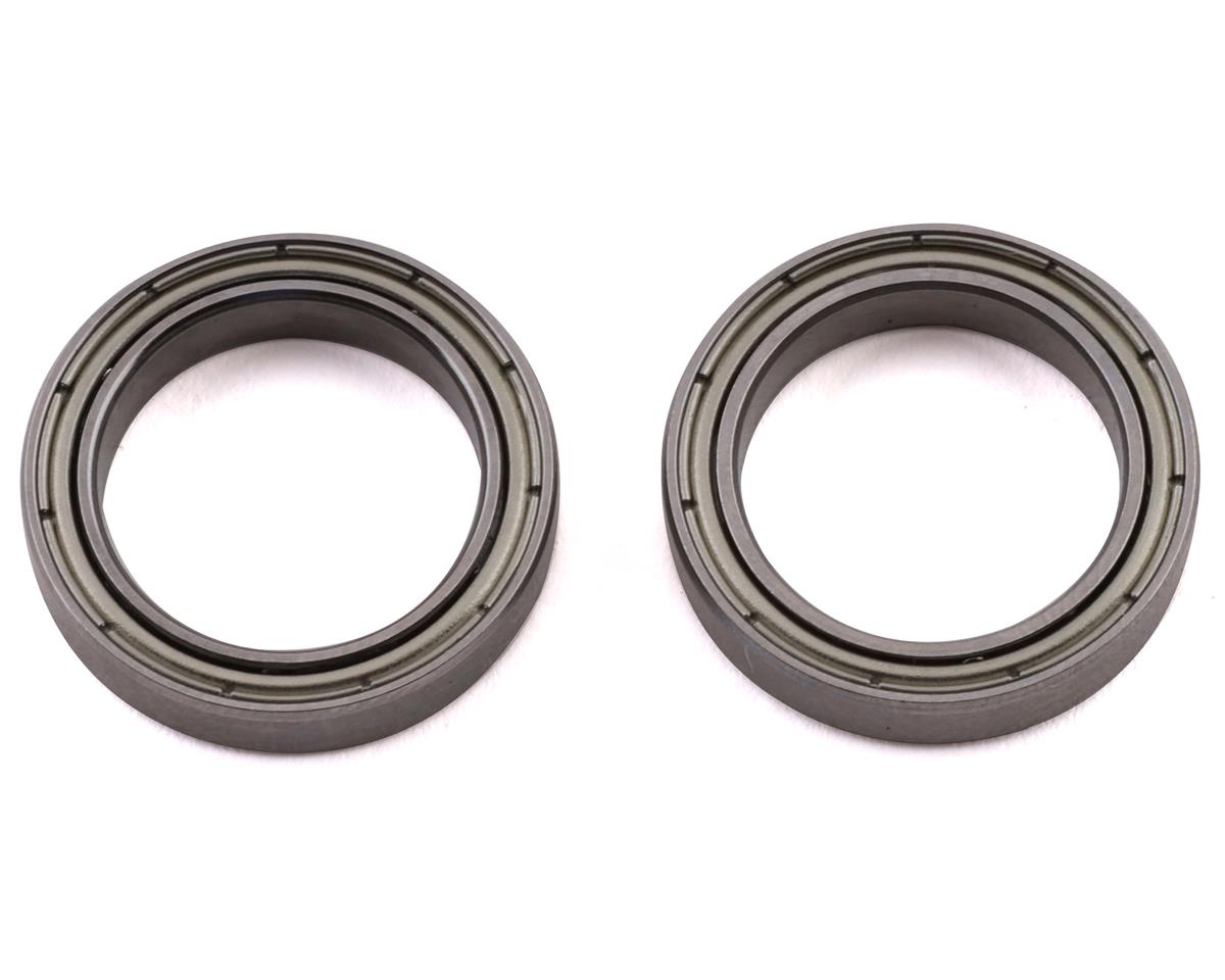 Arrma Outcast 6S BLX Bearing 15x21x4mm (2)