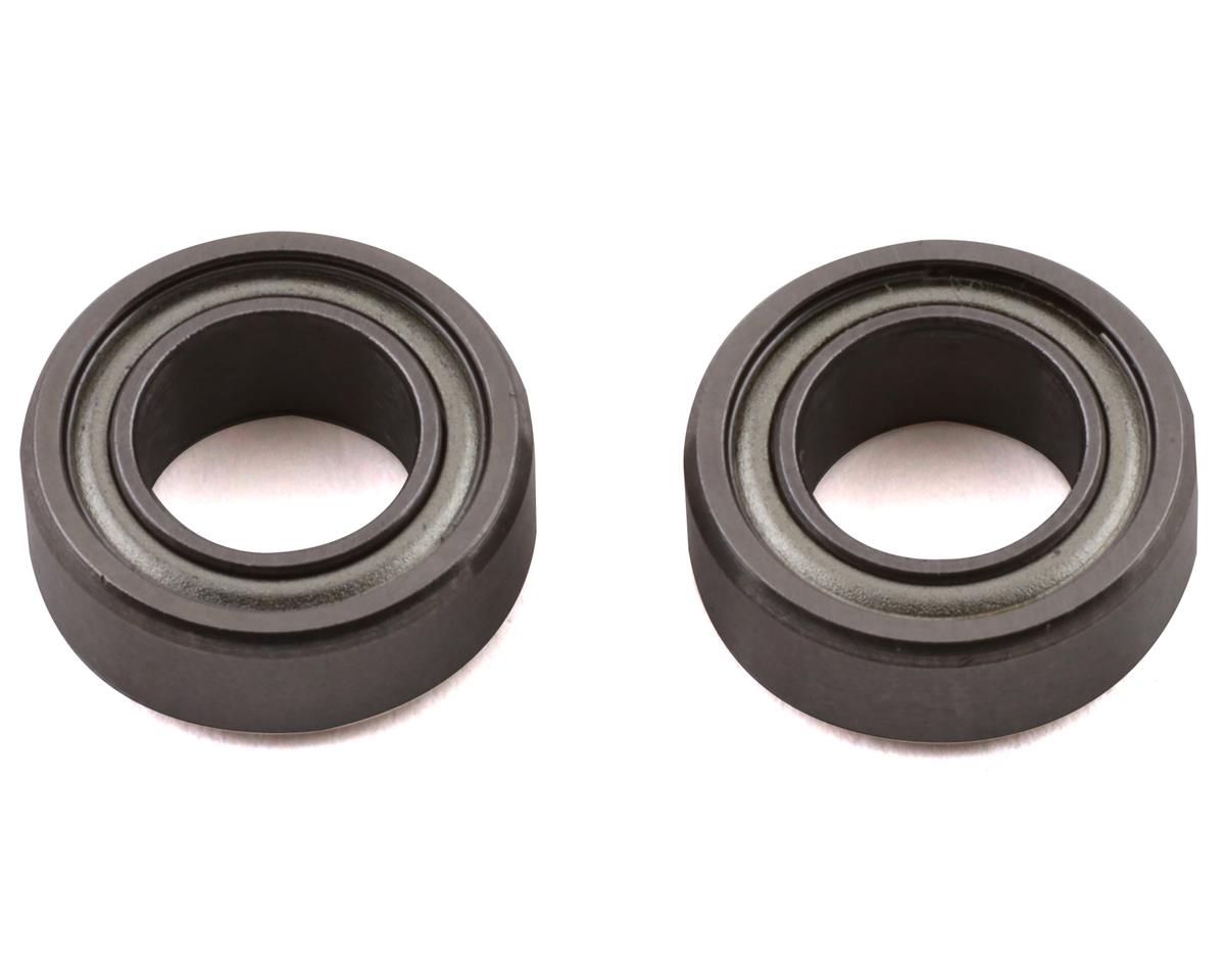 Arrma 6X11X4mm Ball Bearing (2)