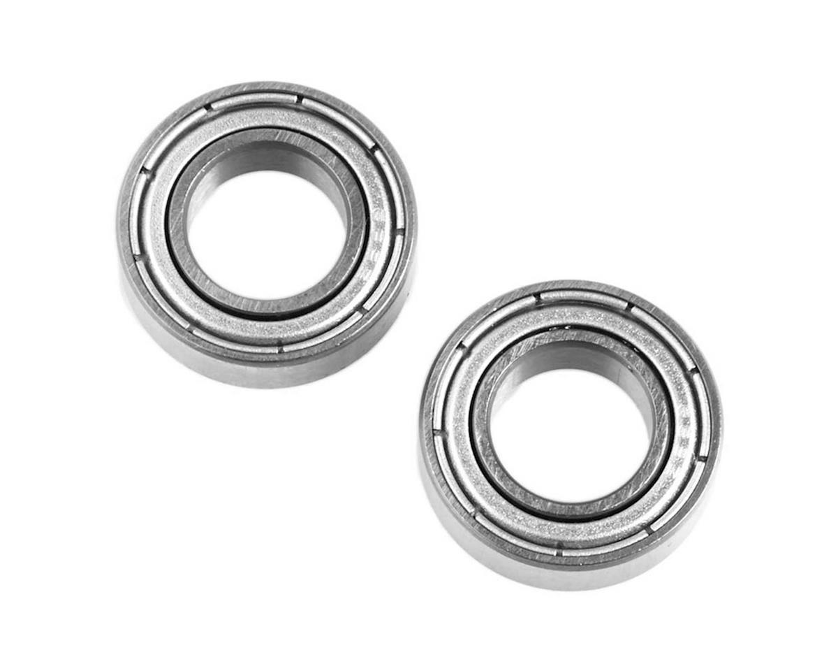 Arrma Ball Bearing 9x17x5mm Nero (2)