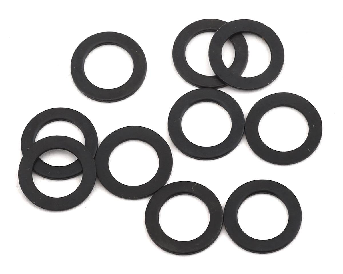 5x8x0.5mm Washer (10)
