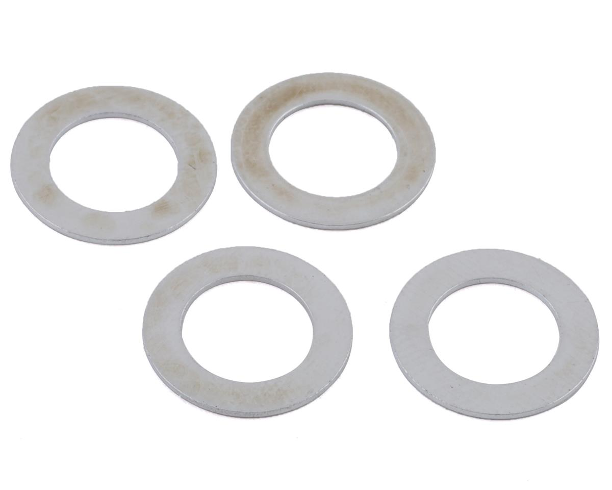 Arrma AR709049 Washer 7.1x11x0.5mm (4) 4x4