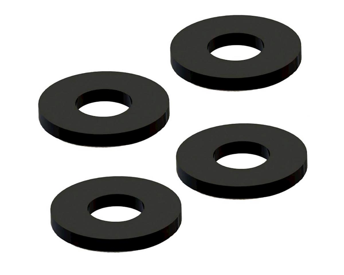 Arrma Washer 6.1x14x1.5mm 6S (2)