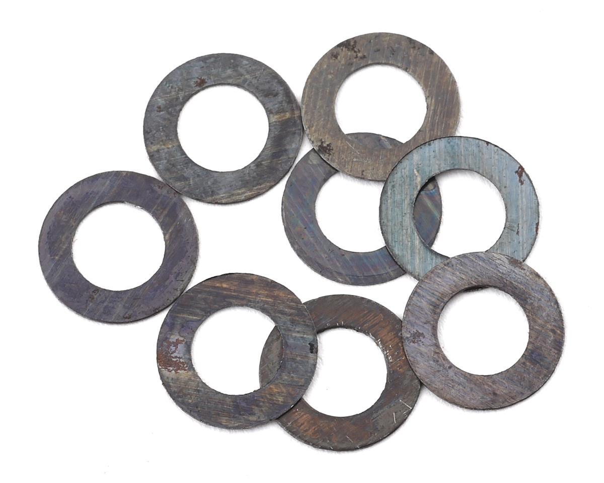 Arrma 5.4x9.5x0.2mm Shim (8)