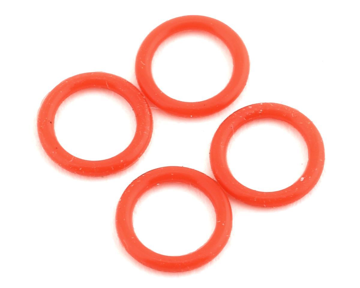 Arrma AR716008 O-Ring 5x1mm (4)