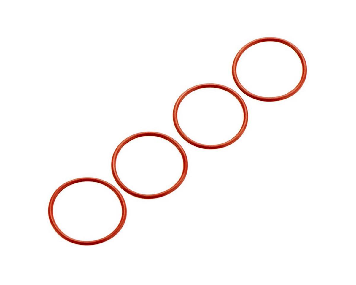 Arrma 18X1.2mm O-Ring (4)