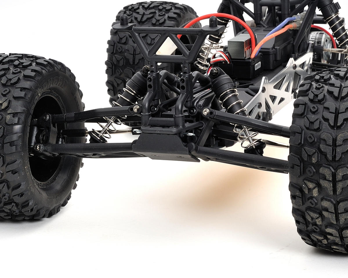 what does rtr mean for rc cars with Arrma Granite 1 10 Electric Rtr Monster Truck W Atx300 24ghz Battery Charger Green on Arrma Granite 1 10 Electric Rtr Monster Truck W Atx300 24ghz Battery Charger Green together with Build Report Tamiya Holiday Buggy 2010 likewise P228977 in addition P228977 together with